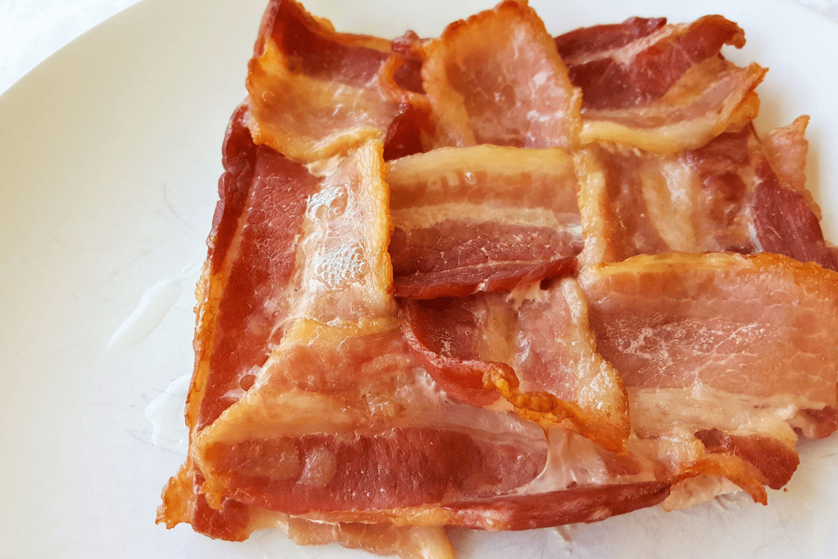 bacon-featured image