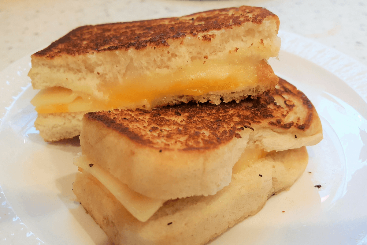 grilled cheese-featured image