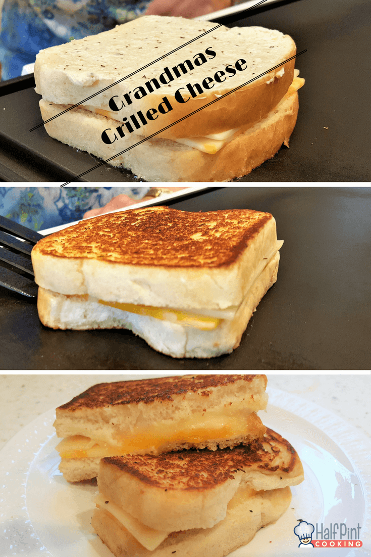 grilled cheese-pinterest